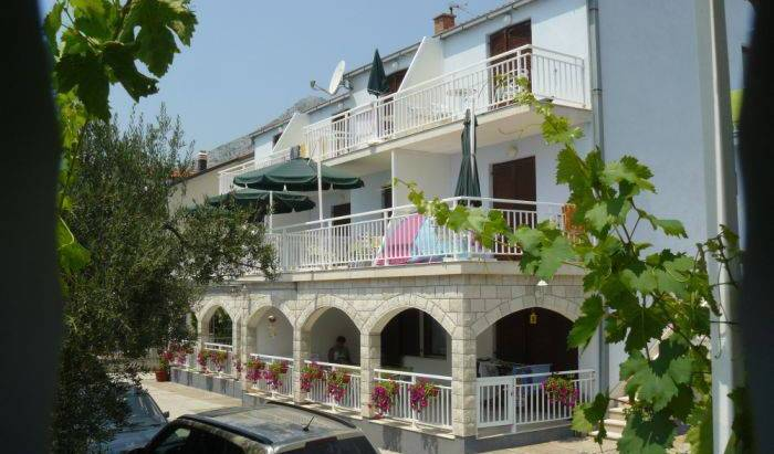 Villa Irena - Get low hotel rates and check availability in Orebic, HR 5 photos