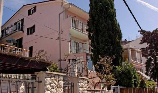 Villa Milton Hvar - Search available rooms for hotel and hostel reservations in Hvar, cheap hotels 28 photos