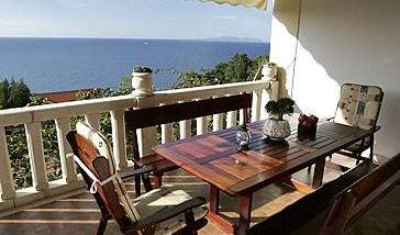 Villa Perka - Search available rooms for hotel and hostel reservations in Hvar 28 photos