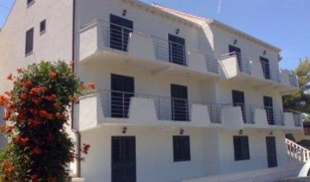 Villa Royal - Search available rooms for hotel and hostel reservations in Cavtat 24 photos