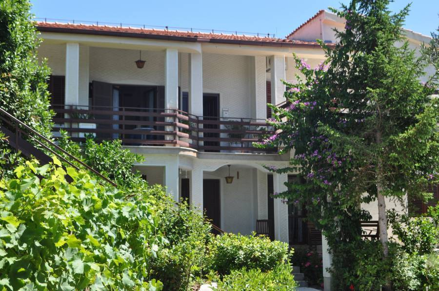 Dolac Guesthouse, Kozino, Croatia, Croatia hotels and hostels