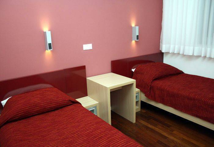 Dream, Velika Gorica, Croatia, Croatia hotels and hostels