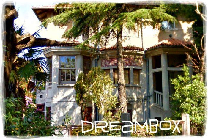 Dreambox Hostel, Pula, Croatia, Croatia hotels and hostels