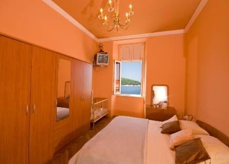 Dubrovnik Beach, Dubrovnik, Croatia, discount hotels in Dubrovnik