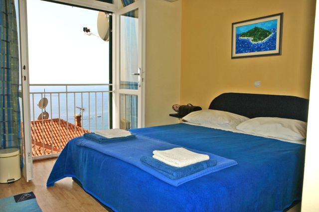 Dubrovnik Residence, Dubrovnik, Croatia, best hotel destinations in North America and Europe in Dubrovnik