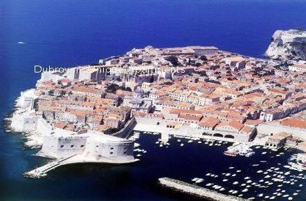 Dubrovnik Unique Apartments, Dubrovnik, Croatia, Croatia hostels and hotels