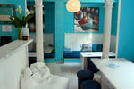 Fresh Sheets Hostel, Dubrovnik, Croatia, hotels with rooftop bars and dining in Dubrovnik