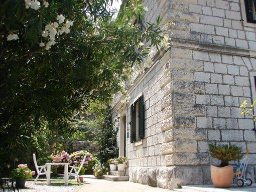 Gradac, Dubrovnik, Croatia, Croatia hotels and hostels