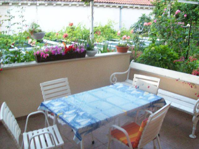 Guesthouse Anna Dubrovnik, Dubrovnik, Croatia, Croatia hotely a ubytovny