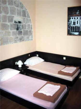 Guesthouse Downtown Dubrovnik, Dubrovnik, Croatia, excellent holidays in Dubrovnik