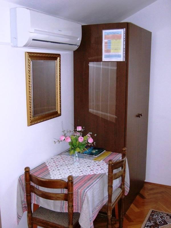 Guesthouse Loza, Split, Croatia, best beach hotels and hostels in Split