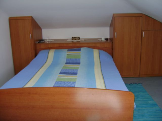 Guesthouse Minceta, Dubrovnik, Croatia, Croatia hotels and hostels