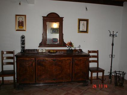 Holiday House Bender, Mlini, Croatia, Croatia hotels and hostels