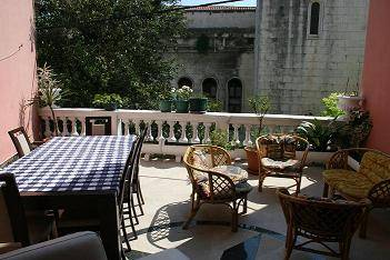 Hostel-Apartman-Ana, Split, Croatia, Croatia hotels and hostels