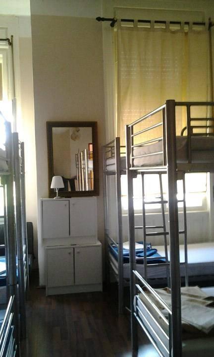 Hostel Aston Rijeka, Rijeka, Croatia, best travel opportunities and experiences in Rijeka