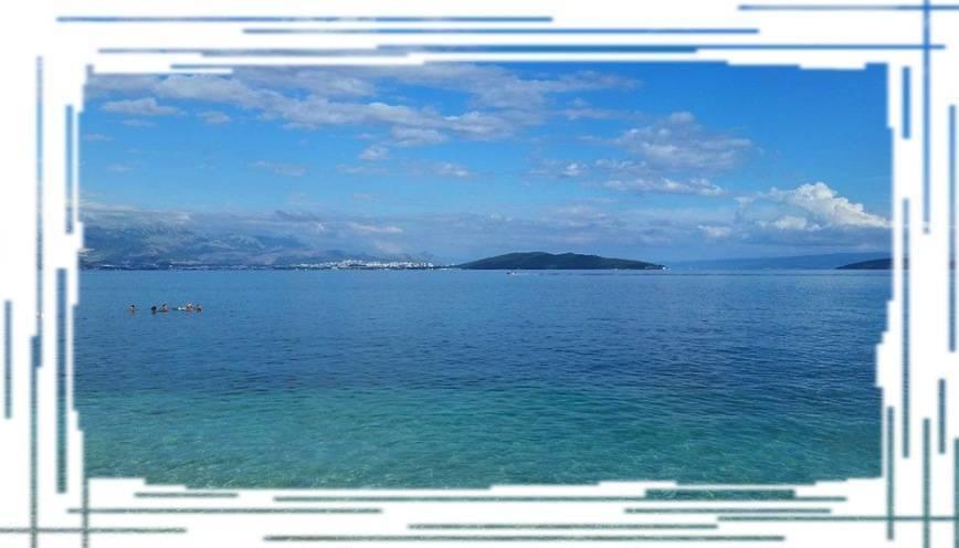 Hostel Oktarin, Trogir, Croatia, Croatia hotels and hostels