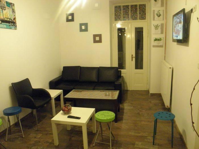 Hostel Temza, Zagreb - Centar, Croatia, Croatia hotels and hostels