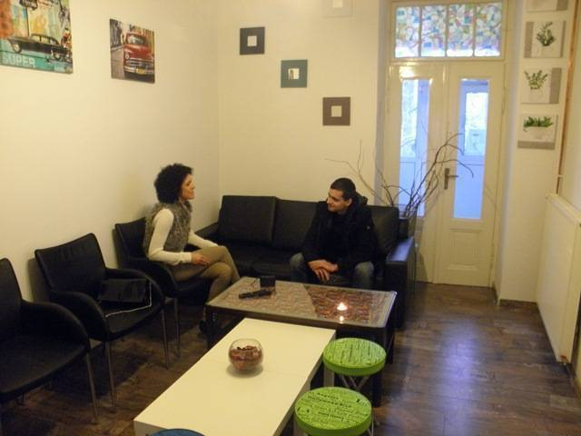 Hostel Temza, Zagreb - Centar, Croatia, have a better experience, book with Instant World Booking in Zagreb - Centar