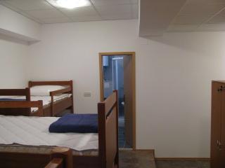 Hostel Trogir, Trogir in Croatia, Croatia, Croatia hotels and hostels