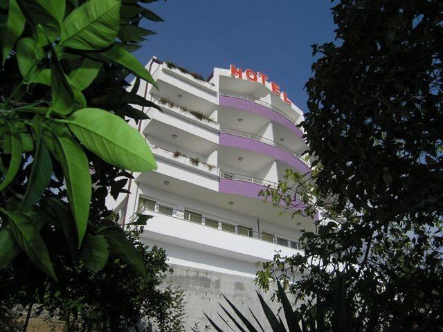 Hotel Viktorija, Seget Vranjica - Trogir, Croatia, gift certificates available for hotels in Seget Vranjica - Trogir