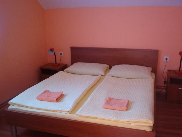 House Sara, Rakovica, Croatia, most reviewed hotels for vacations in Rakovica