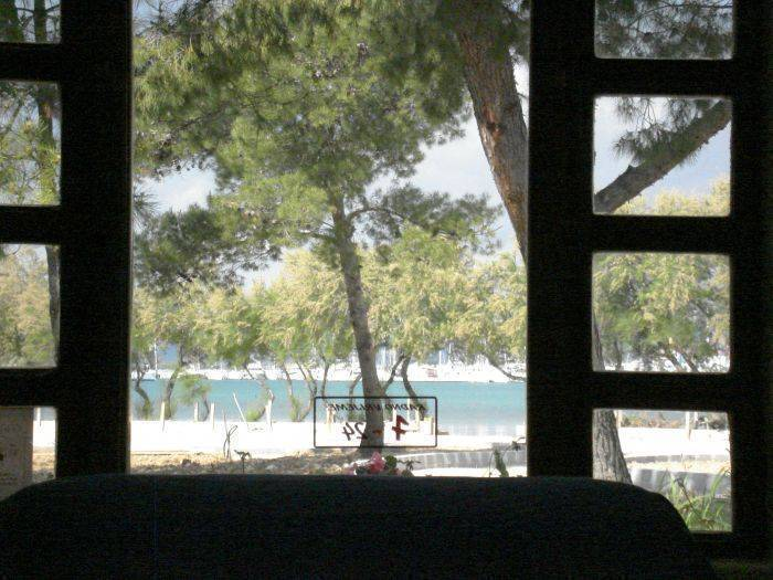 Kornati Hostel, Betina, Croatia, find things to do near me in Betina