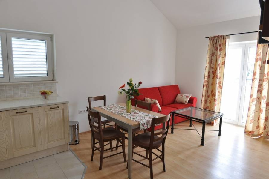 Luxury Apartment A1-Whisper, Dubrovnik, Croatia, excellent deals in Dubrovnik