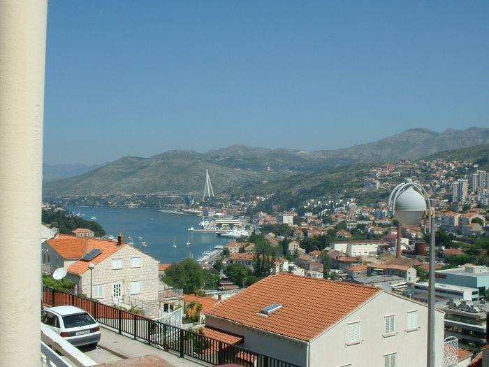 Marija, Dubrovnik, Croatia, Croatia hotels and hostels