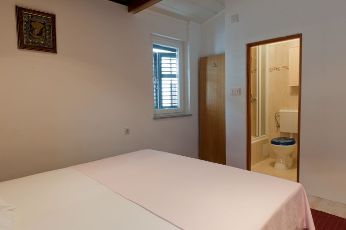 Merica Apartment, Split, Croatia, places for vacationing and immersing yourself in local culture in Split