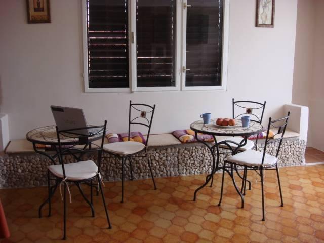 Mia Casa, Supetar, Croatia, Croatia hotels and hostels