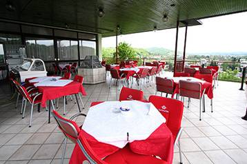 Motel Roganac, Duga Resa, Croatia, best price guarantee for hotels in Duga Resa