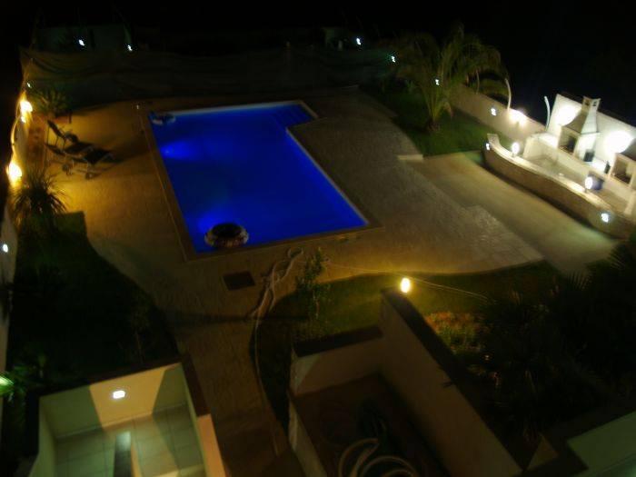Murter-Betina, Murter, Croatia, best hotel destinations around the world in Murter