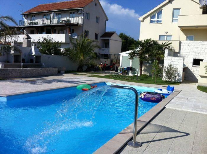 Murter-Betina, Murter, Croatia, Croatia hotels and hostels
