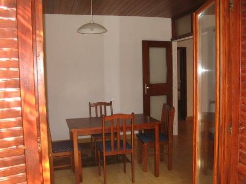 Old Town Cottage with Garden, Split, Croatia, Croatia hotels and hostels