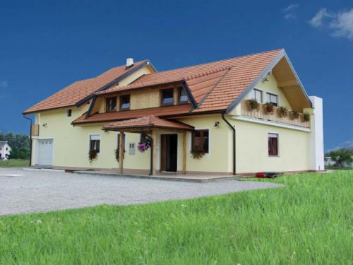 Plitvice Lakes Bed And Breakfast, Grabovac (Plitvice), Croatia, Croatia hotels and hostels