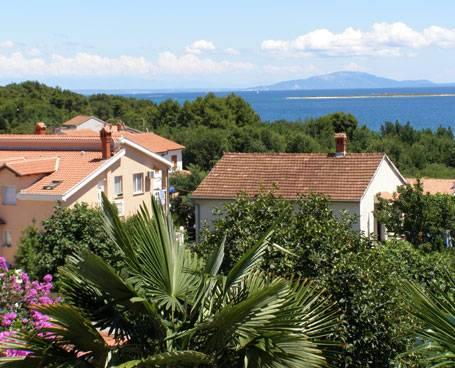 Premantura, Pula, Croatia, Croatia hotels and hostels