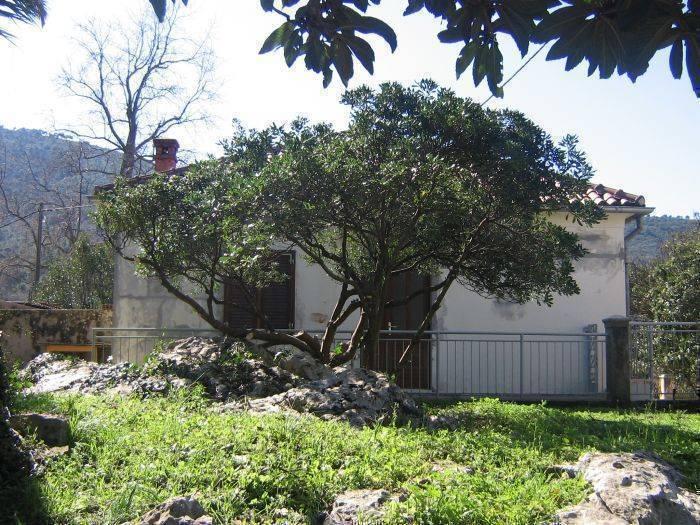 Prlenda House, Gruda, Croatia, Croatia hotels and hostels
