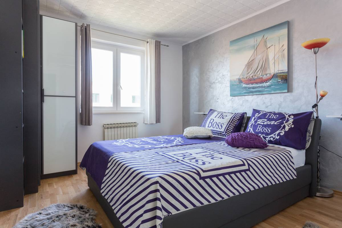 Rooms Ana, Dubrovnik, Croatia, Croatia hotels and hostels