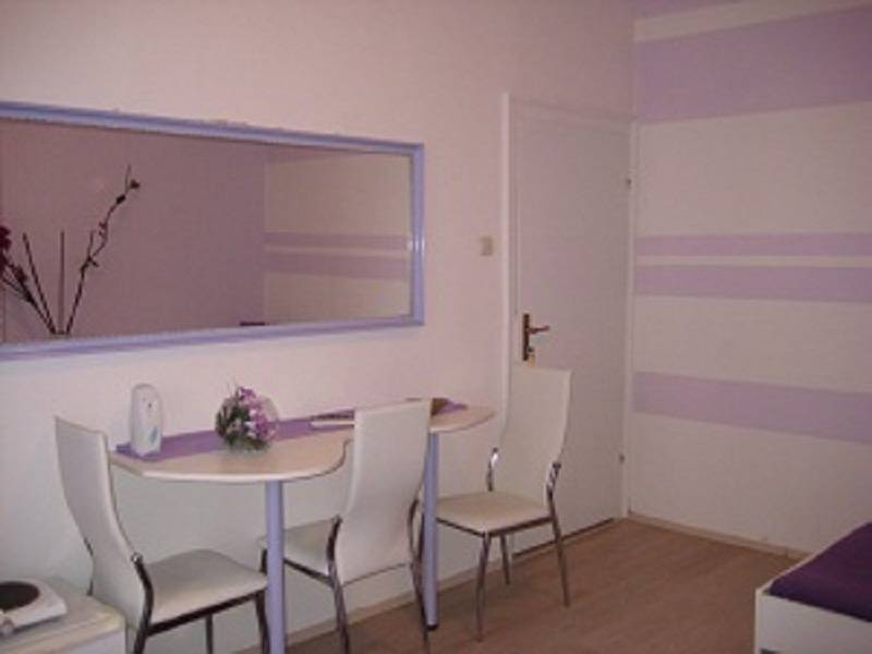 Rooms Stambuk, Split, Croatia, most recommended hotels by travelers and customers in Split