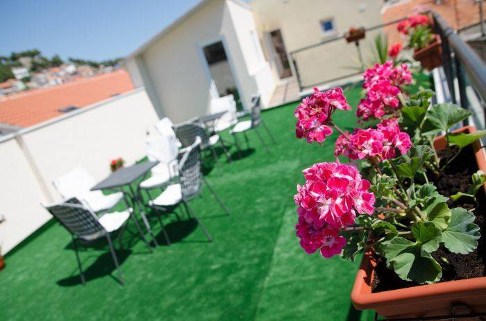 Sibenik Apartments Stars, Sibenik, Croatia, Croatia hotels and hostels