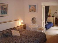 Stella Apartments, Dubrovnik, Croatia, book hotels in Dubrovnik
