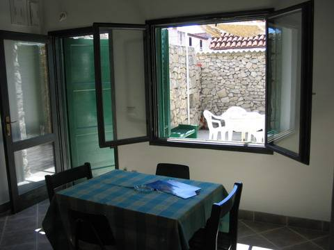 Stone House Apartment Zelena, Split, Croatia, book summer vacations, and have a better experience in Split