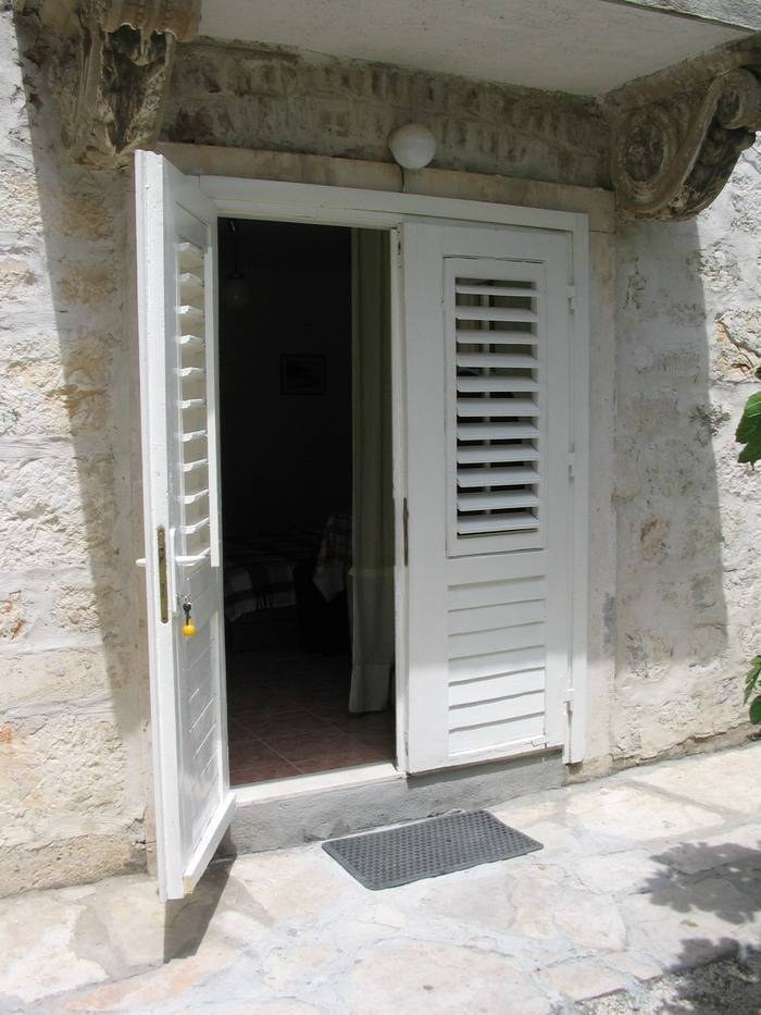 Studio Apartment Bila, Split, Croatia, Croatia hotels and hostels