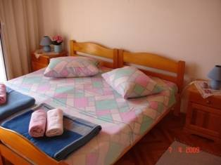 Vila Zorana, Hvar, Croatia, list of top 10 hostels and backpackers in Hvar