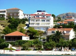 Villa Apartments Johnny, Split, Croatia, Croatia hotels and hostels