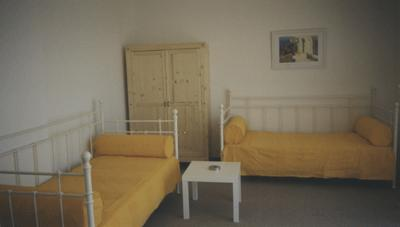 Villa Bozena, Mlini, Croatia, best travel website for independent and small boutique hotels in Mlini