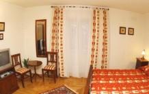 Villa Flora, Dubrovnik, Croatia, Croatia hotels and hostels