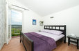 Village House Dubrovnik, Dubrovnik, Croatia, find amazing deals and authentic guest reviews in Dubrovnik