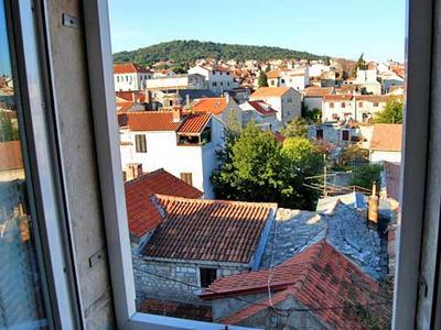 Villa Gold, Split, Croatia, hotel deal of the week in Split