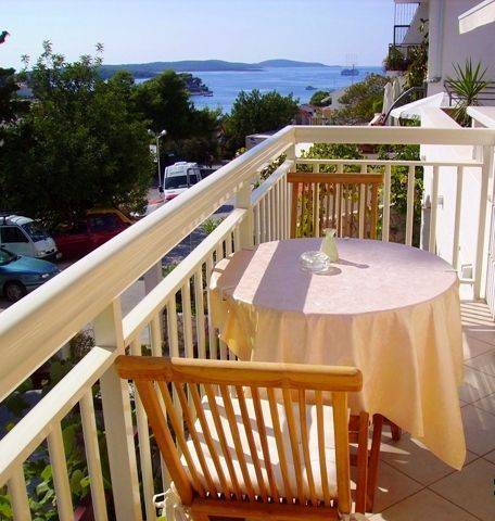 Villa Jani Hvar, Hvar, Croatia, Croatia hotels and hostels
